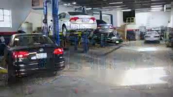 View Quality Car Repairs & Mufflers's Streetsville profile
