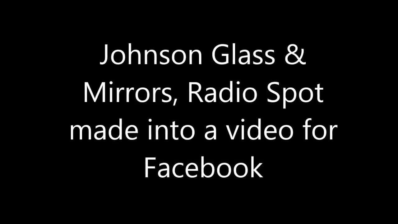 Johnson Glass & Mirror - Glass (Plate, Window & Door) - 416-573-0996