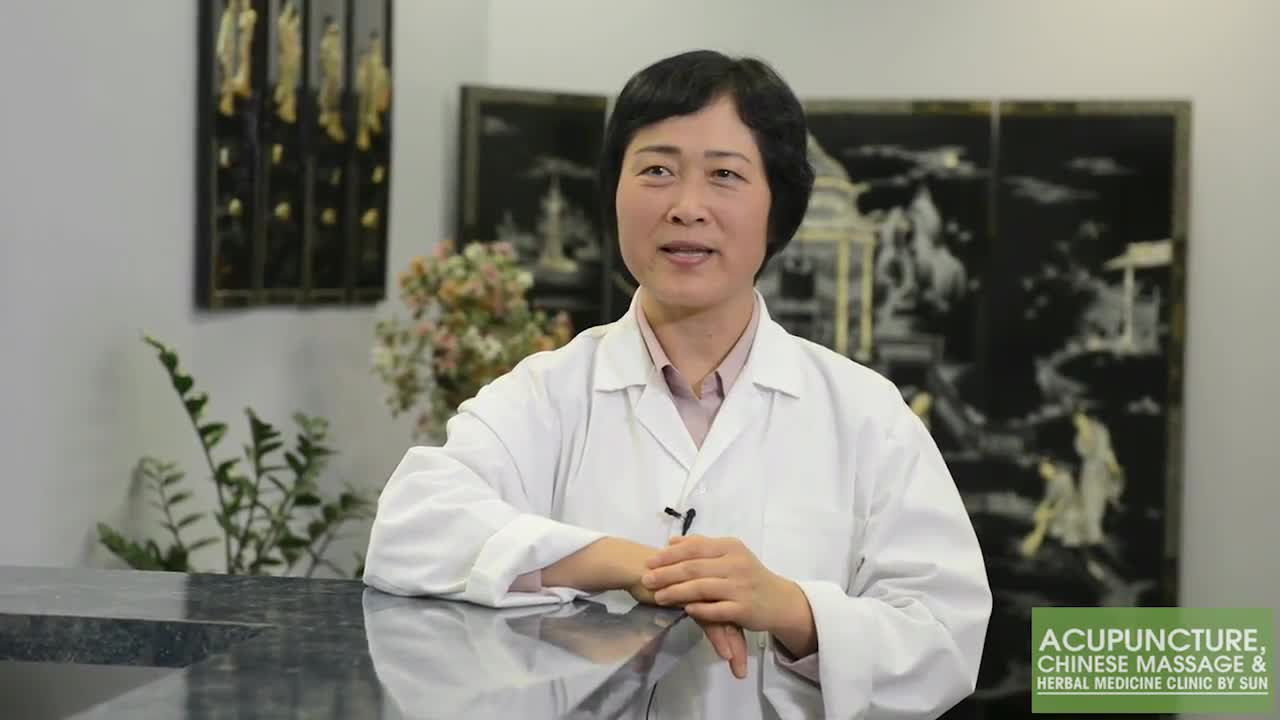 View Acupuncture Chinese Massage & Herbal Medicine Clinic by Sun's Winnipeg profile