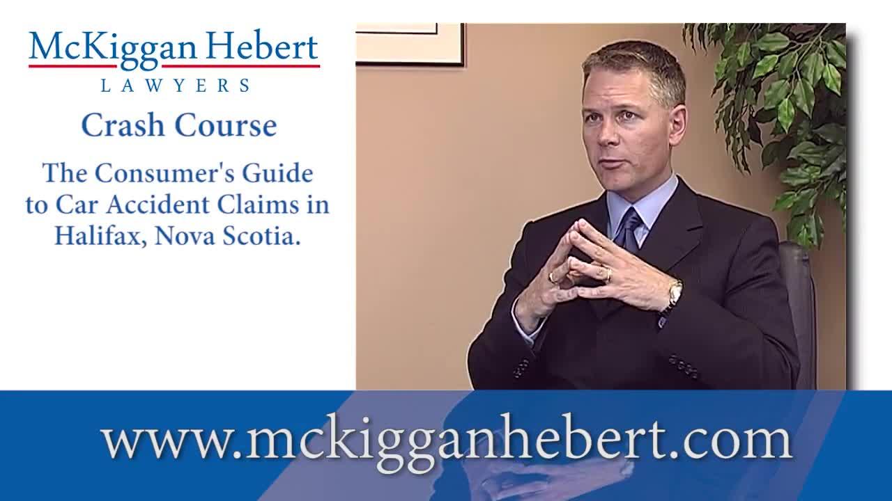 McKiggan Hebert Lawyers - Lawyers - 9024232050