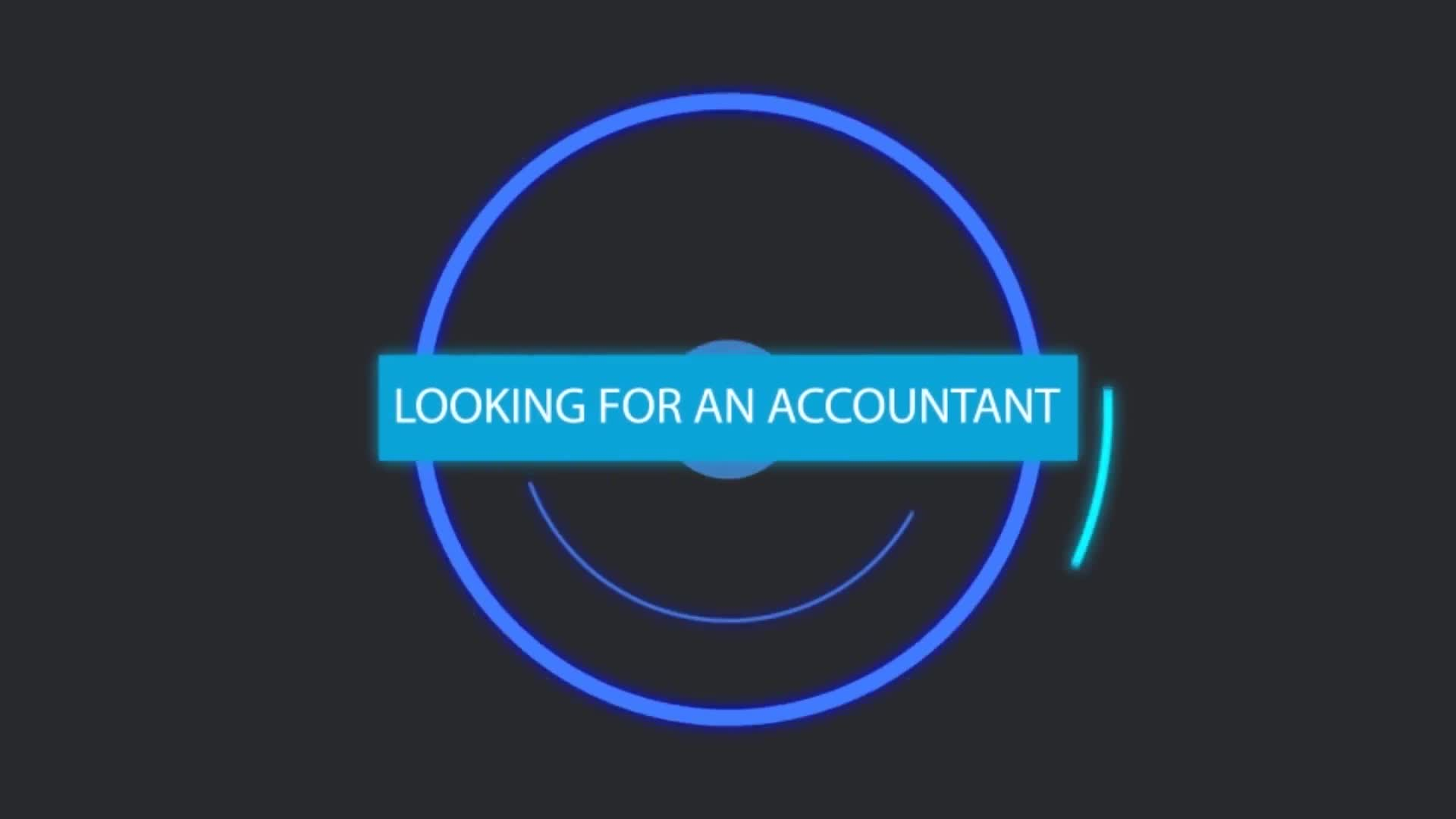 Michele Winger CMA Public Accountant - Accountants - 403-529-9005