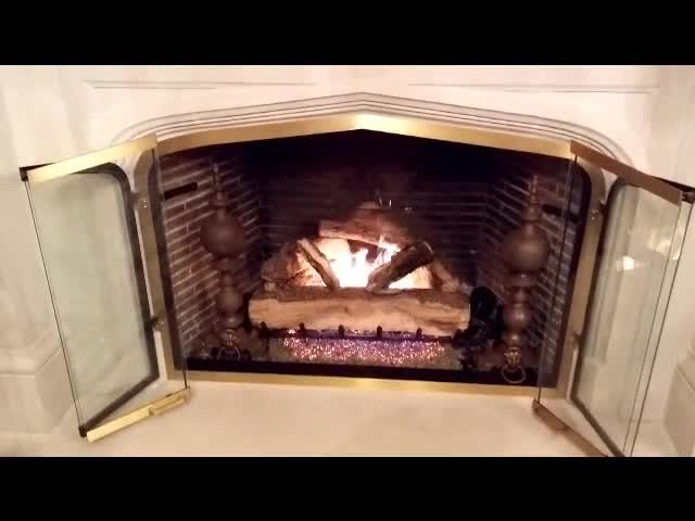 The Fireplace Guy - Fireplace Tools & Equipment Stores - 416-241-1146