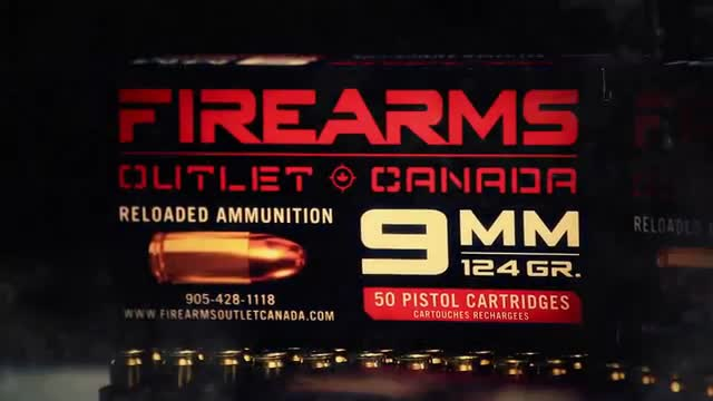 View Firearms Outlet Canada Inc's Port Credit profile