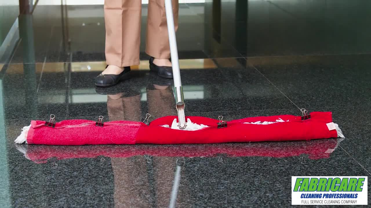 Fabrizone Cleaning Professionals - Carpet & Rug Cleaning - 705-734-0279