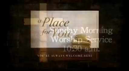 West Toronto Victory Church - Churches & Other Places of Worship - 416-659-5422