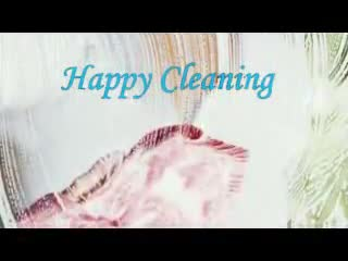 Happy Cleaning Services Inc - Home Cleaning - 403-241-5989
