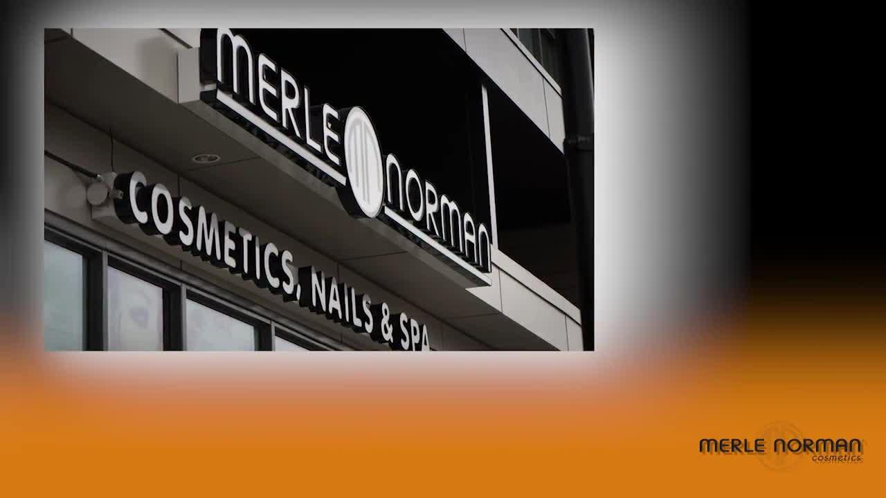 Merle Norman East Village Downtown - Beauty & Health Spas - 403-455-2839