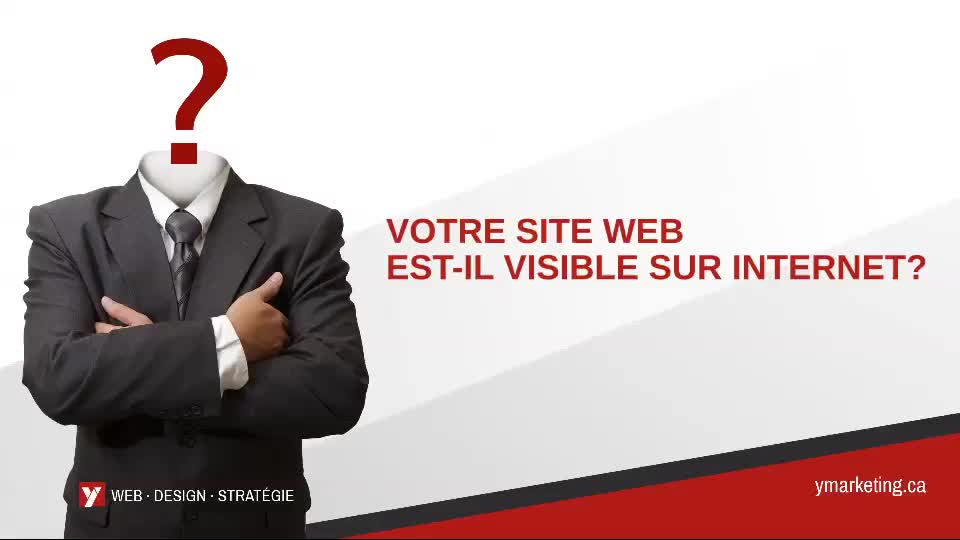 Voir le profil de Y Marketing Conception - Les Cèdres