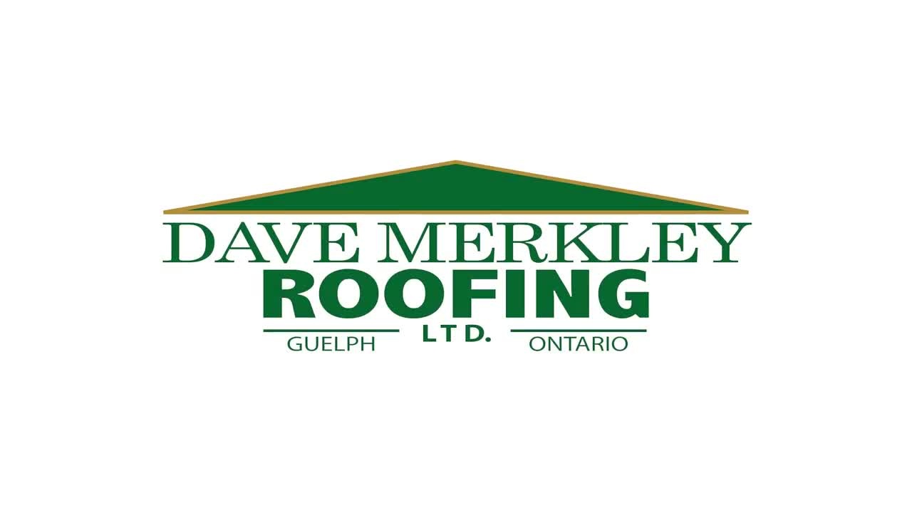 View Dave Merkley Roofing Ltd's Kitchener profile