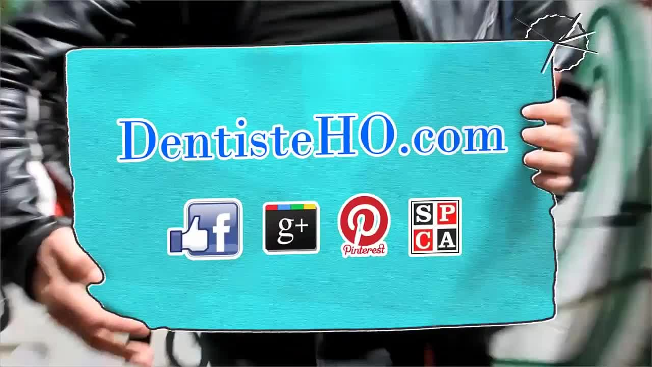 Clinique Dentaire Ho - Dentists - 5147388931
