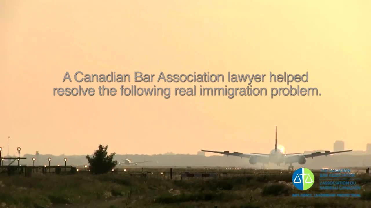 Morley Law Office Immigration - Business Lawyers - 6135422192