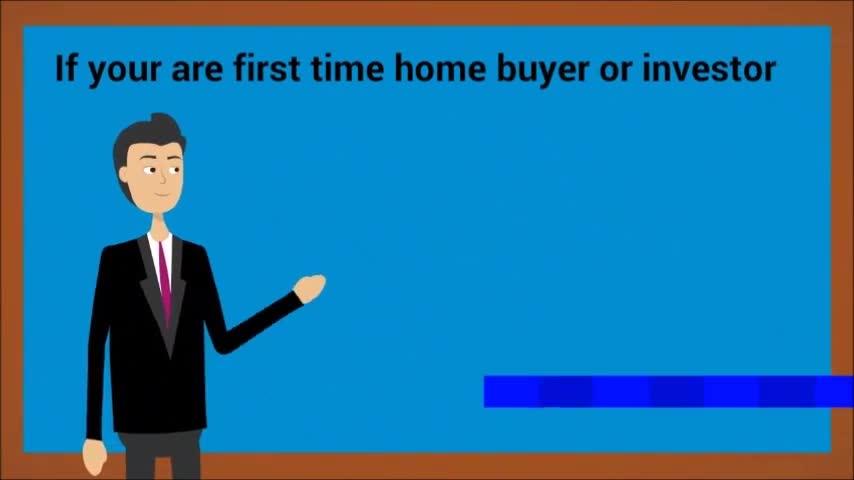 video Edmonton Homes On Sale