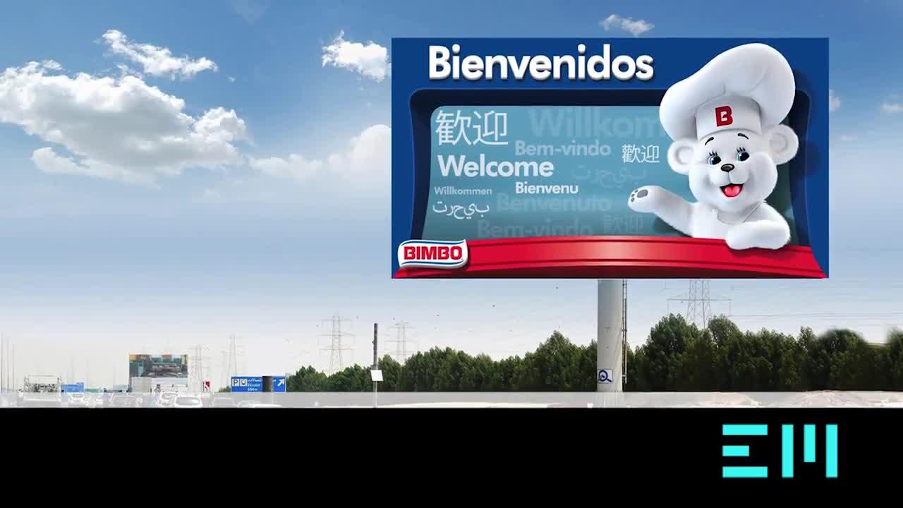 EncycloMedia Americas - Advertising Agencies - 647-946-9436