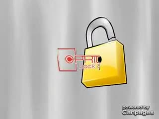 video Price's Lock & Safe