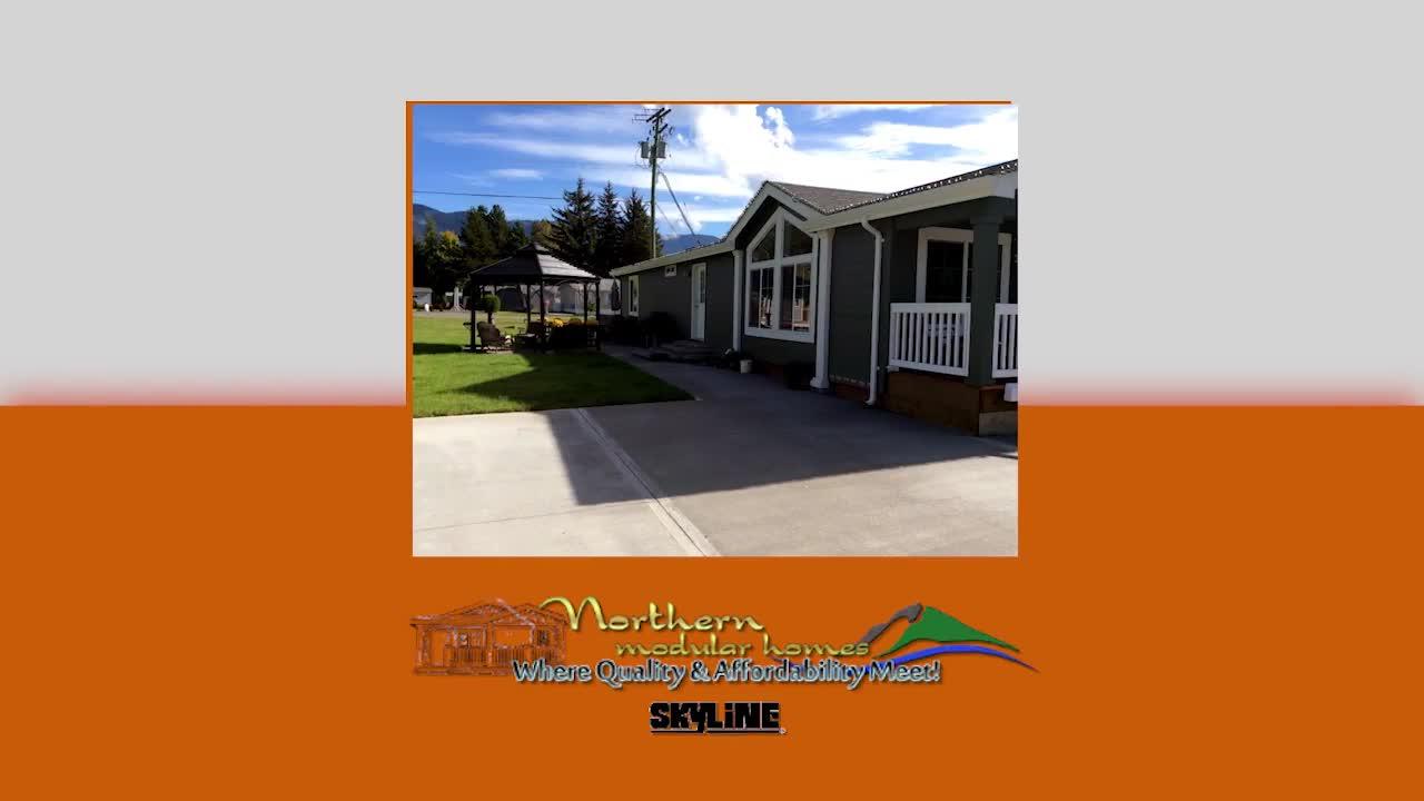 North Coast Modular Homes Ltd. - Building Consultants - 250-615-9485