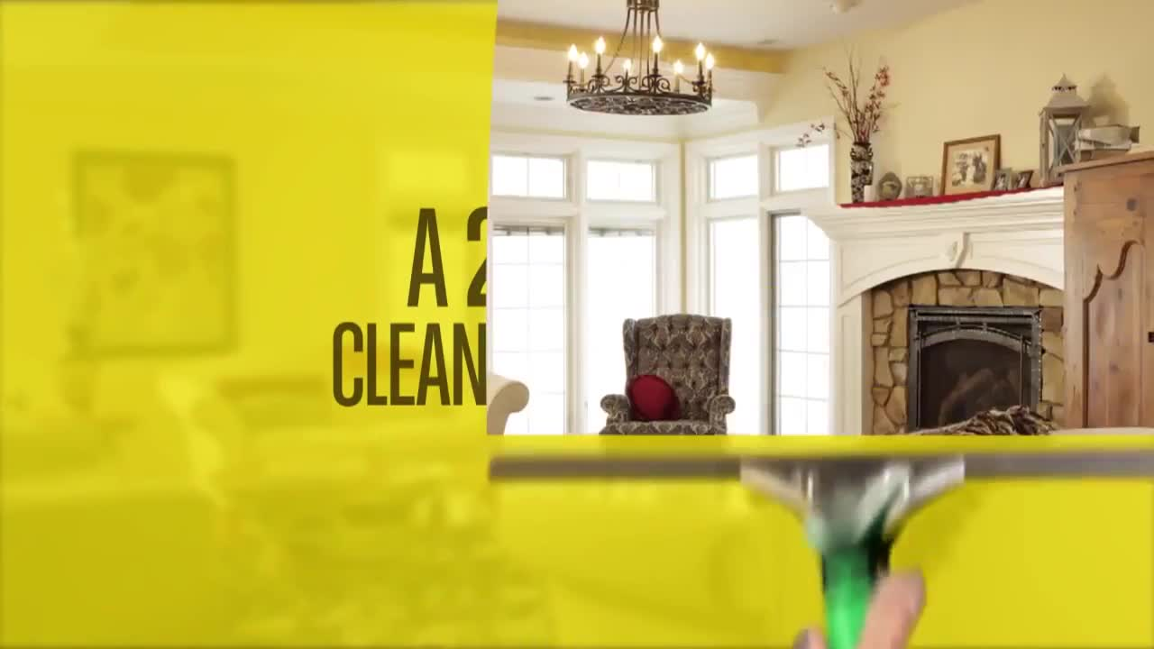 The Maids Home Services - Home Cleaning - 905-427-1773