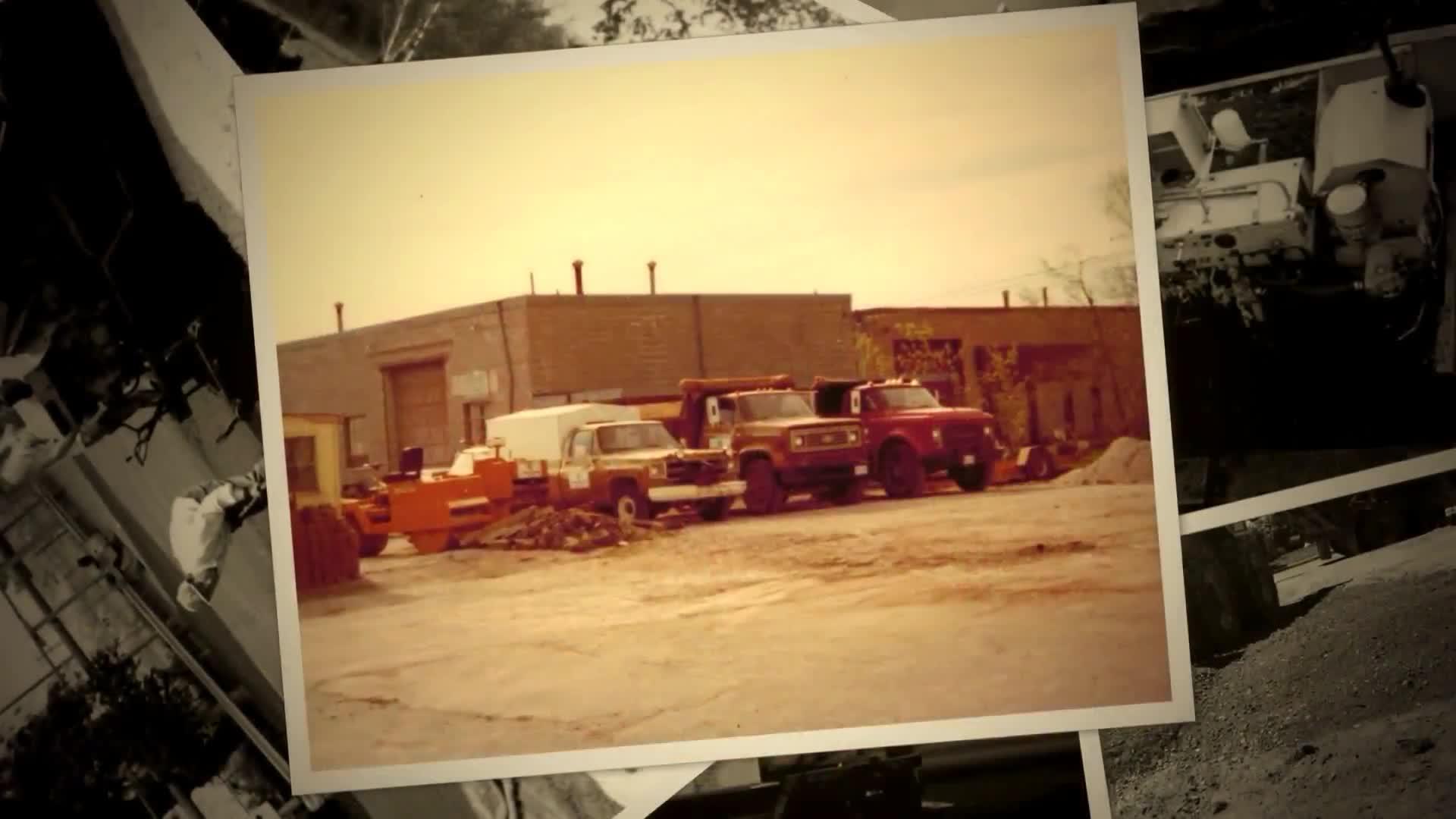 Cedar Hill Paving Ltd - Paving Contractors - 9058811827