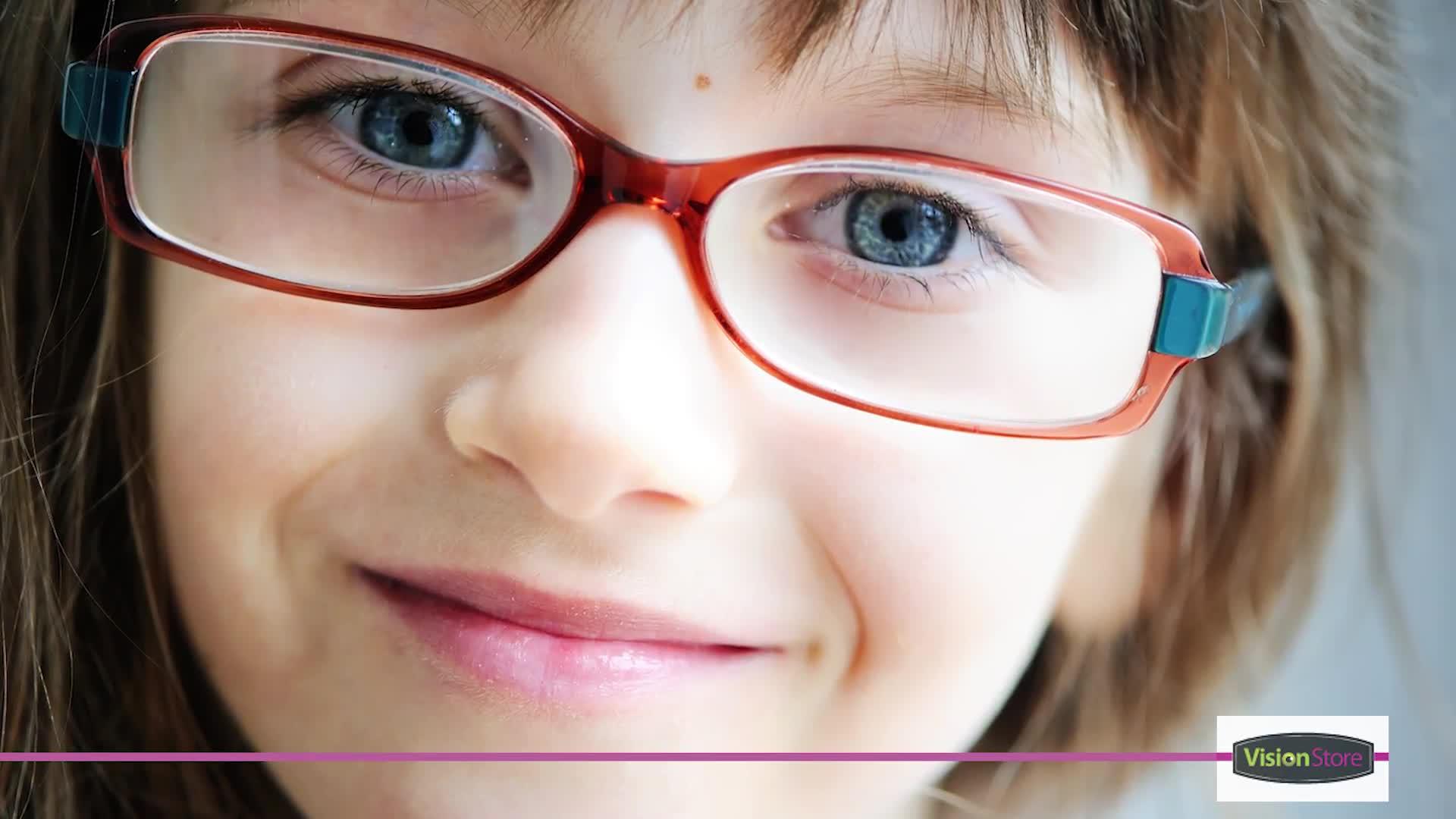 Vision Store - Optometrists - 705-726-2020
