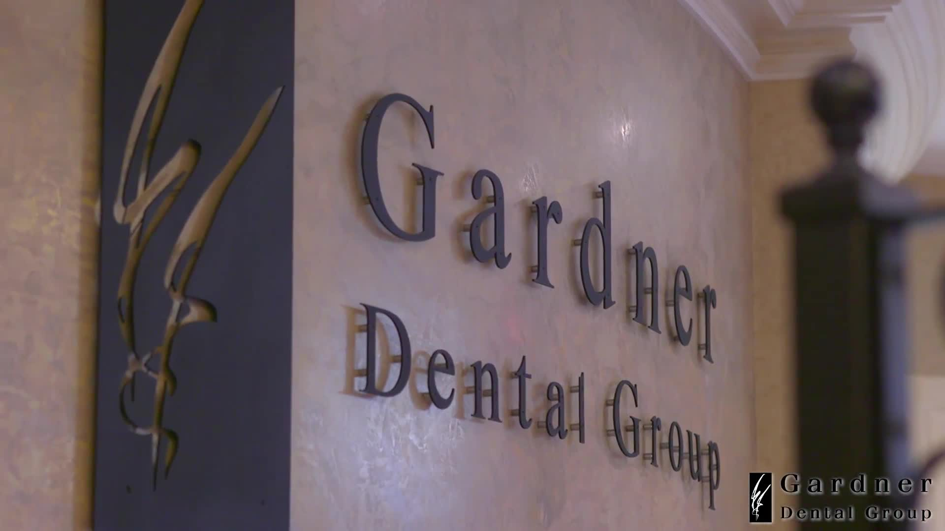 Gardner Dental Group - Dentists - 9056323633