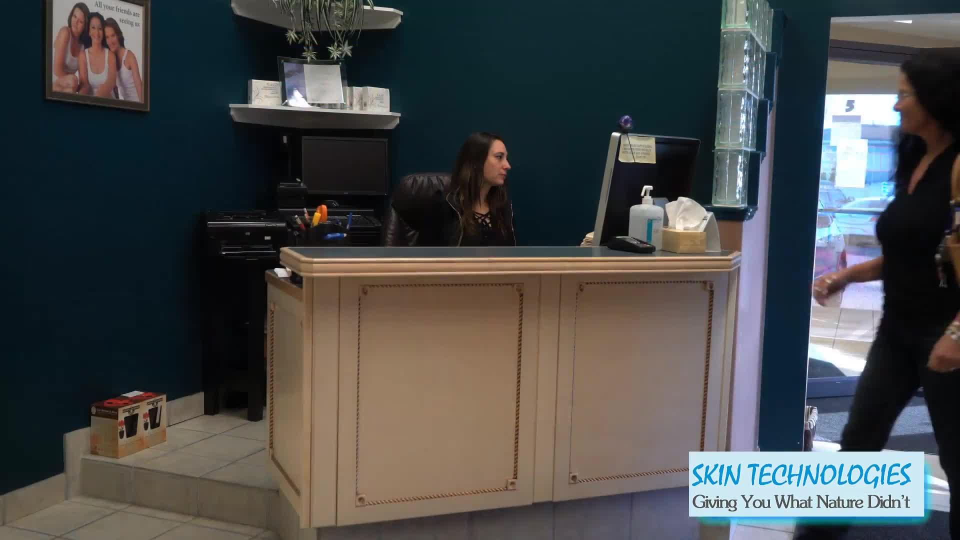 Skintechnologies - Cosmetic & Plastic Surgery - 4035044156