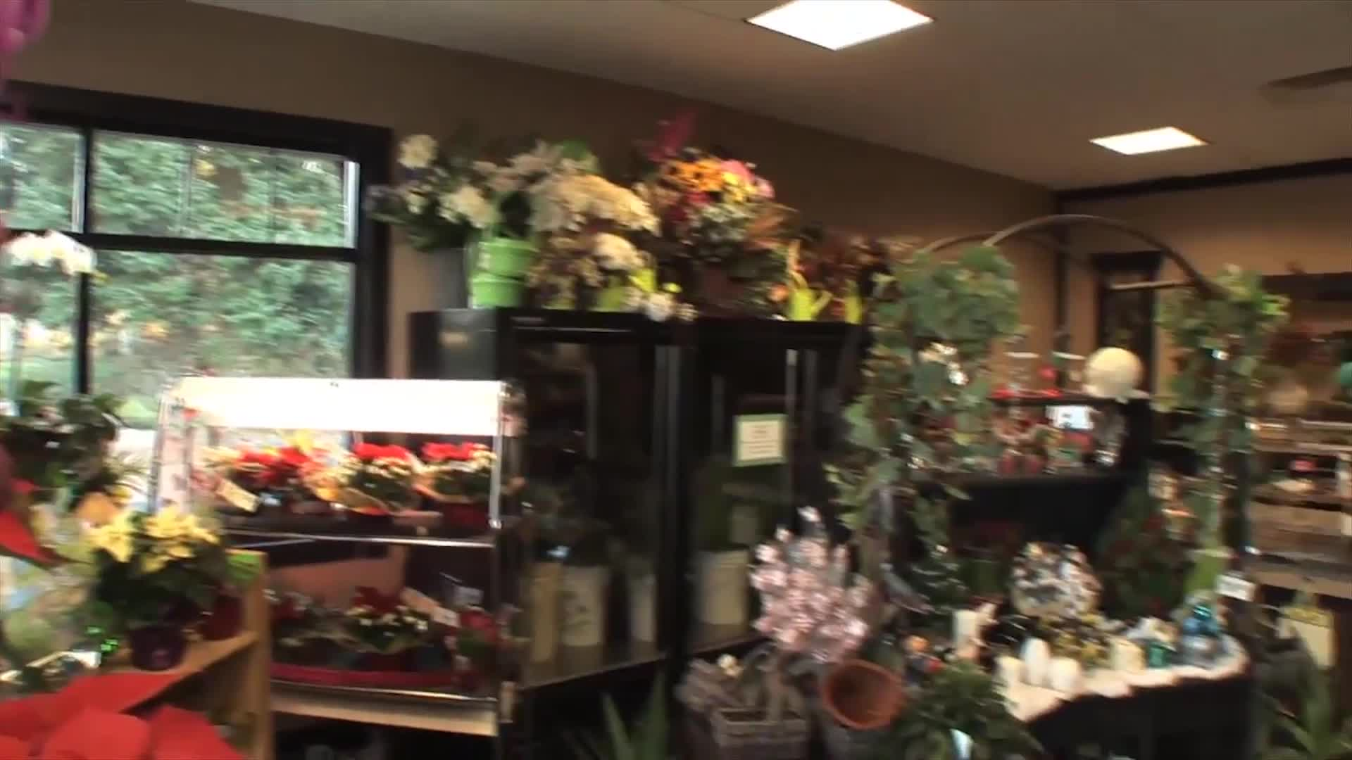 View That Flower Shop on Vedder's Sardis profile