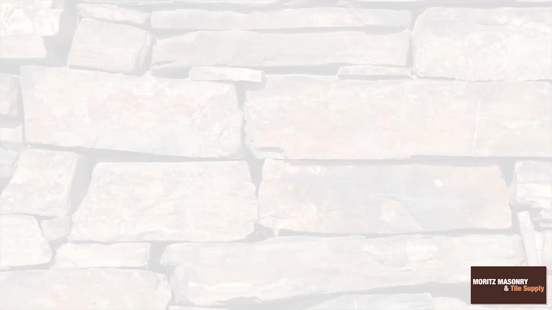 Moritz Masonry & Tile Supply - Common, Face & Interlocking Bricks - 403-527-3673