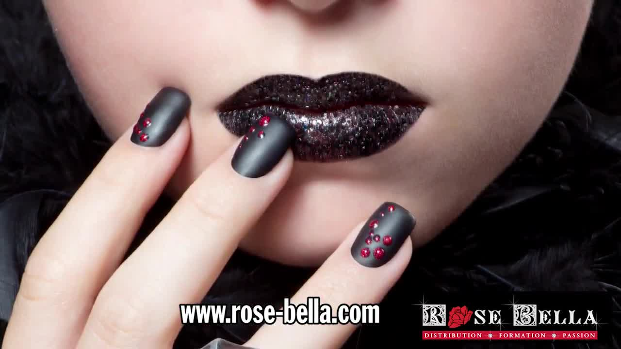 Voir le profil de Rose Bella Distributions - Repentigny