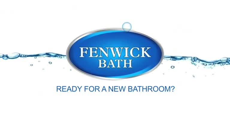 Fenwick Bath Victoria Bc 506 Alpha St Canpages