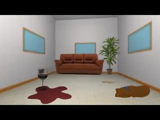 Carpet Doctor Power Vac Services - Furnaces - 2505637876