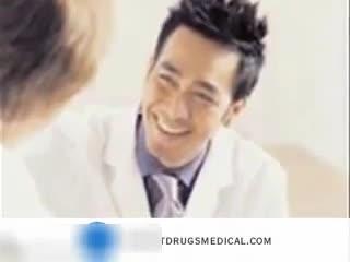 Market Drugs Medical - Pharmacies - 780-422-1397