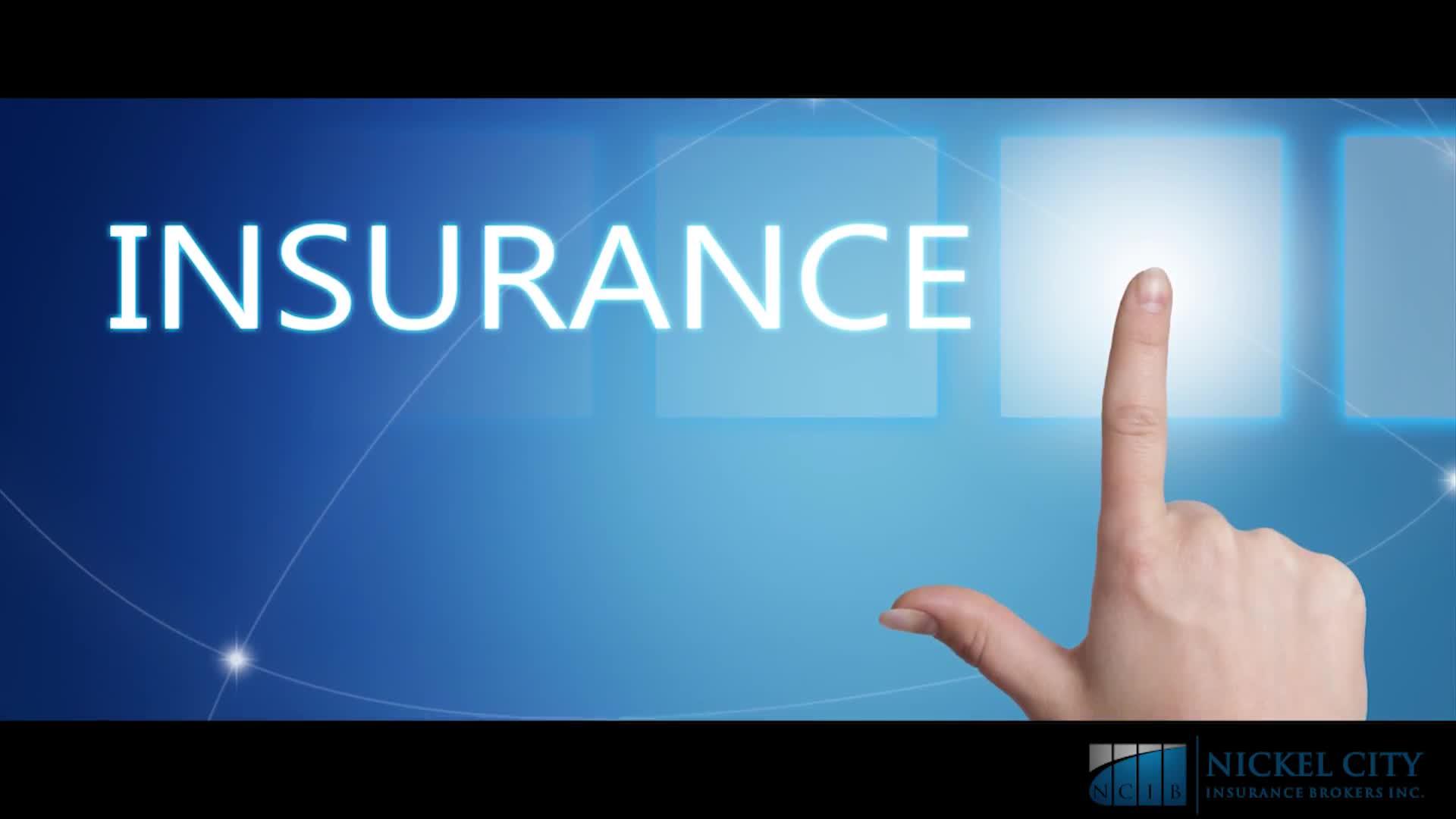 Nickel City Insurance Brokers Inc - Insurance - 7055666715