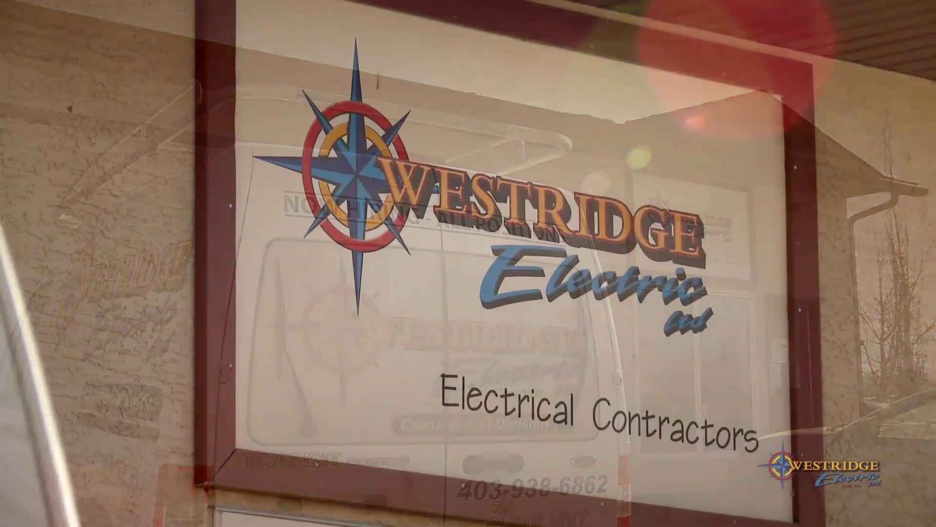 Westridge Electric