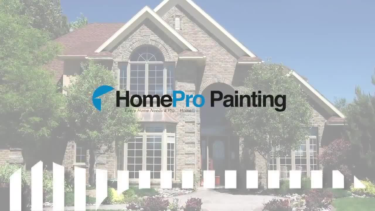 View Home Pro Painting's East York profile