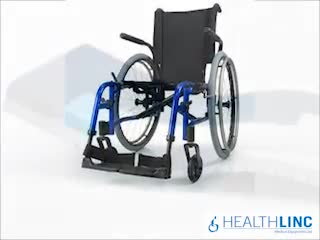 Healthlinc Medical Equipment Ltd - Medical Equipment & Supplies - 604-535-5768