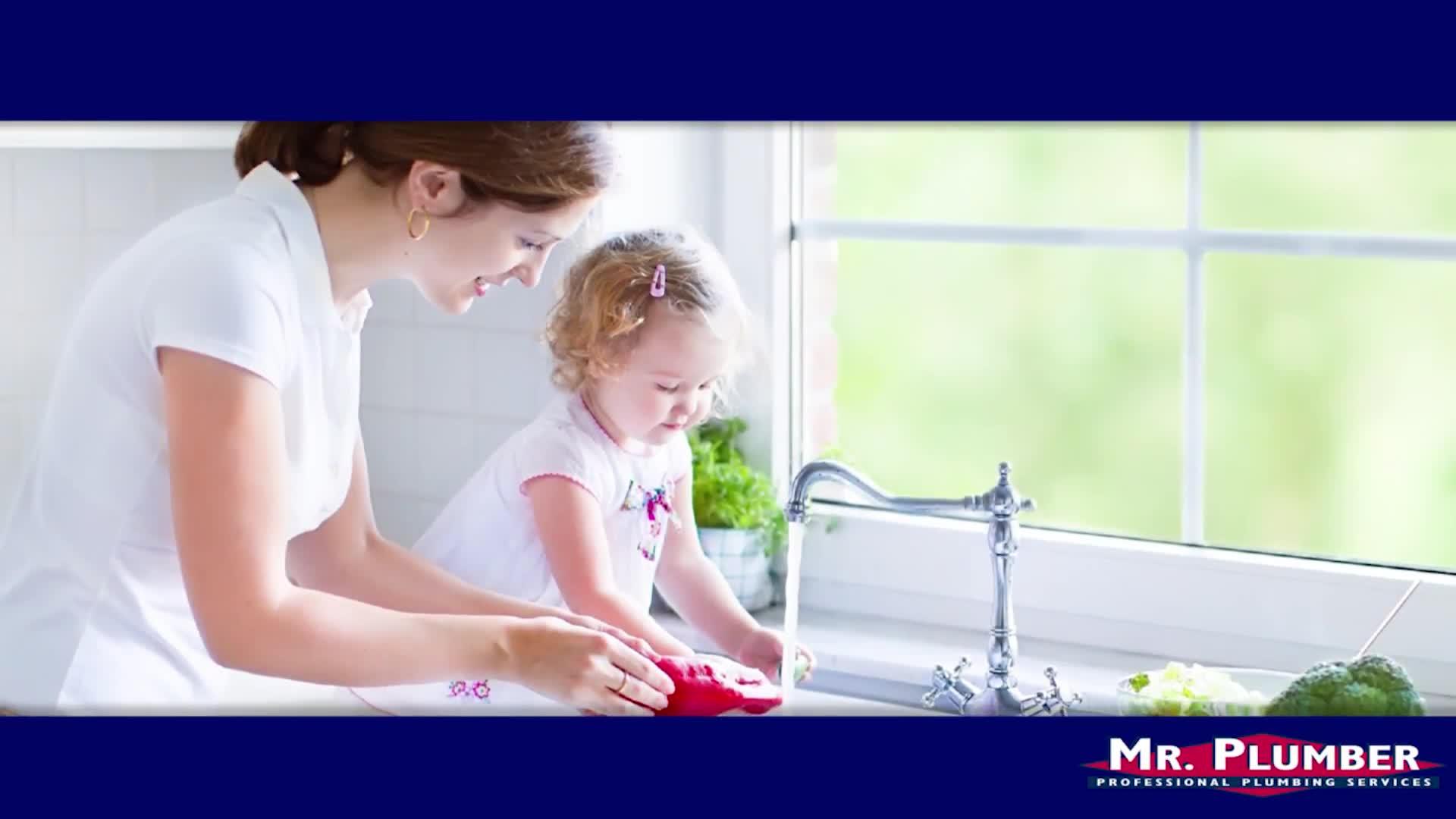 Mister Plumber Inc - Plumbers & Plumbing Contractors - 6046574311
