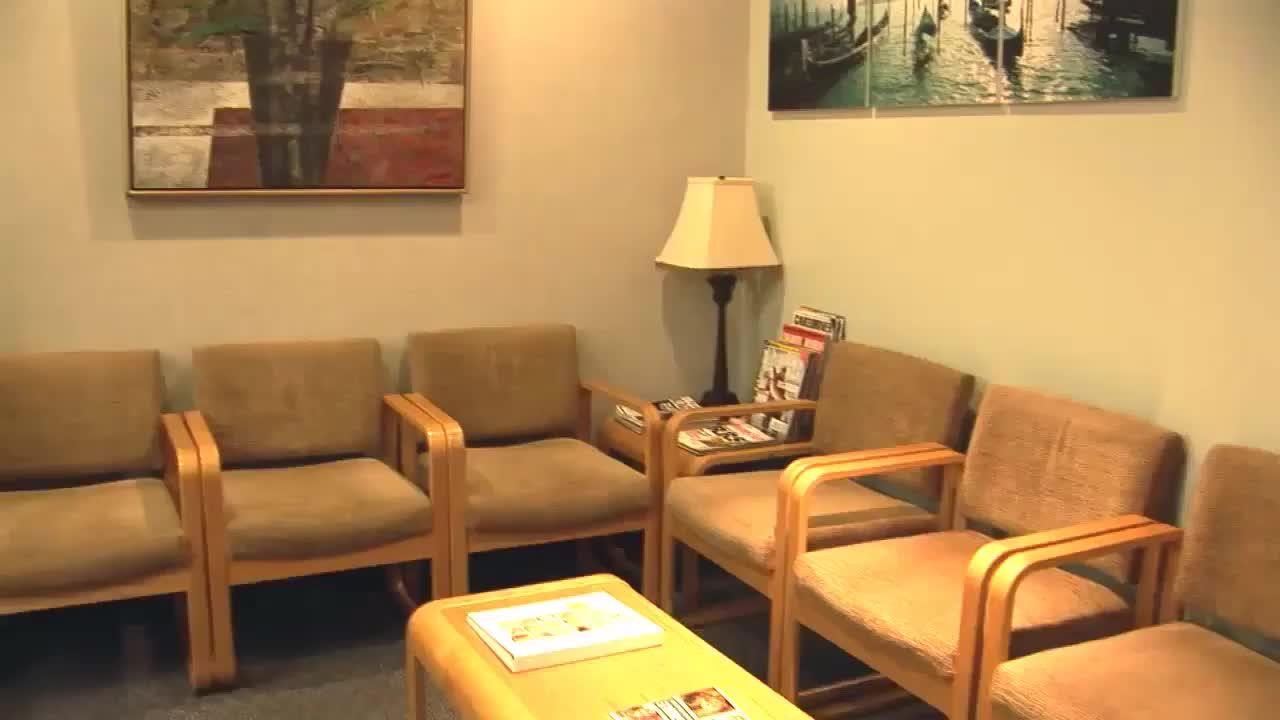 Petricca Giorgio Dr Inc - Periodontists - 2507541233