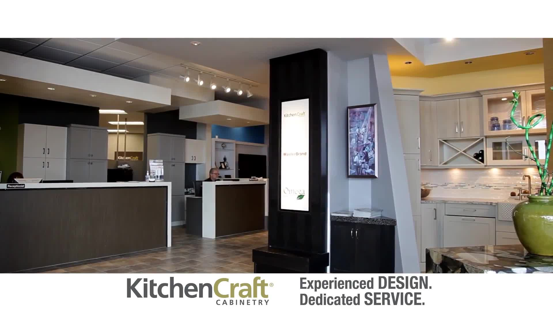 Kitchen Craft Cabinetry - 1-1500 Regent Ave W, Winnipeg, MB on kitchens with espresso cabinets, omega cabinets, kitchen breakfast bar ideas, cabinet maid cabinets, kitchen craft alabaster, kitchen kraft hardware, kitchen kraft toys, kitchen cabinet colors, kitchen island with booth seating, kraftmaid sage cabinets, kountry kraft cabinets, design craft cabinets, kraftmaid maple cabinets,