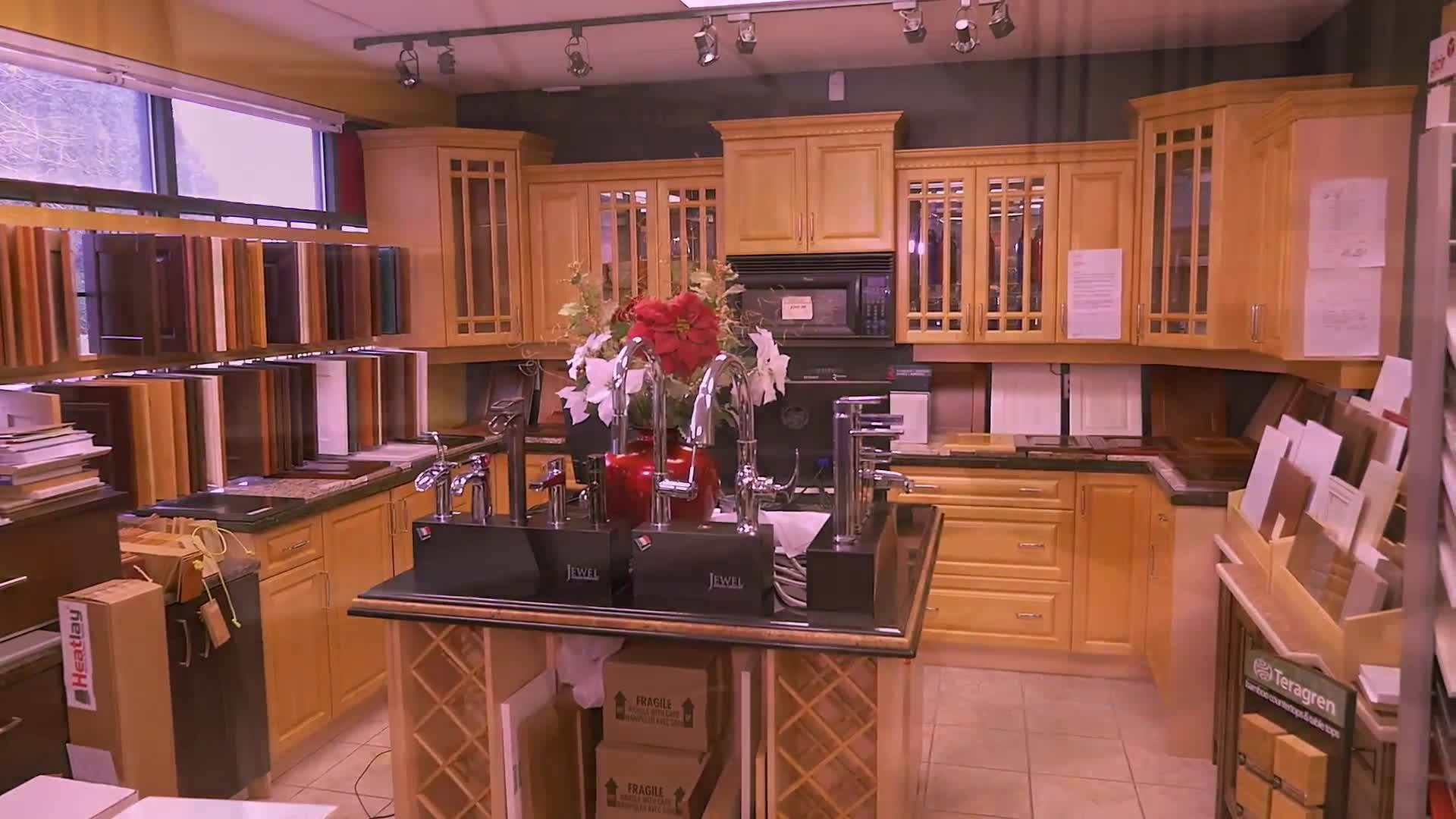 Century Cabinets Counter Tops Port Coquitlam Bc 204 1530