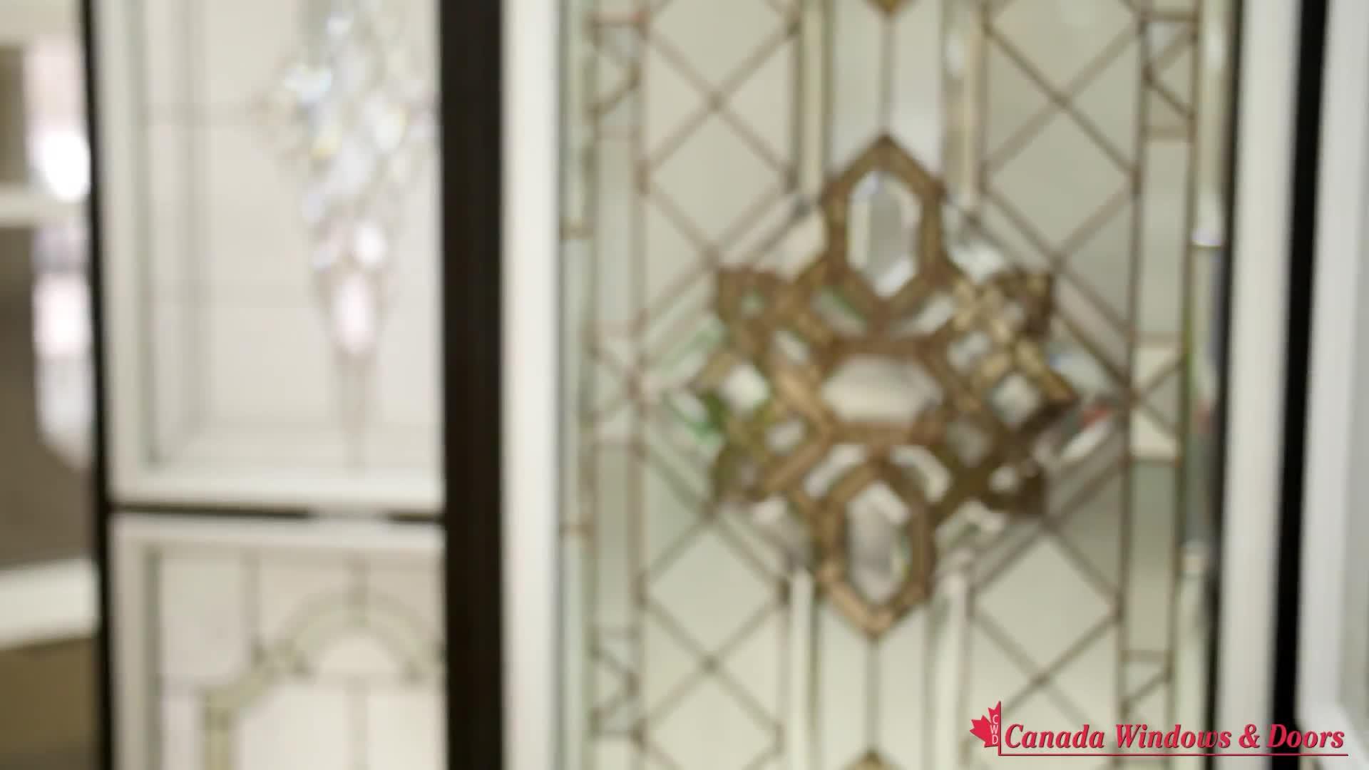 Canada Windows & Doors - Doors & Windows - 905-665-1506