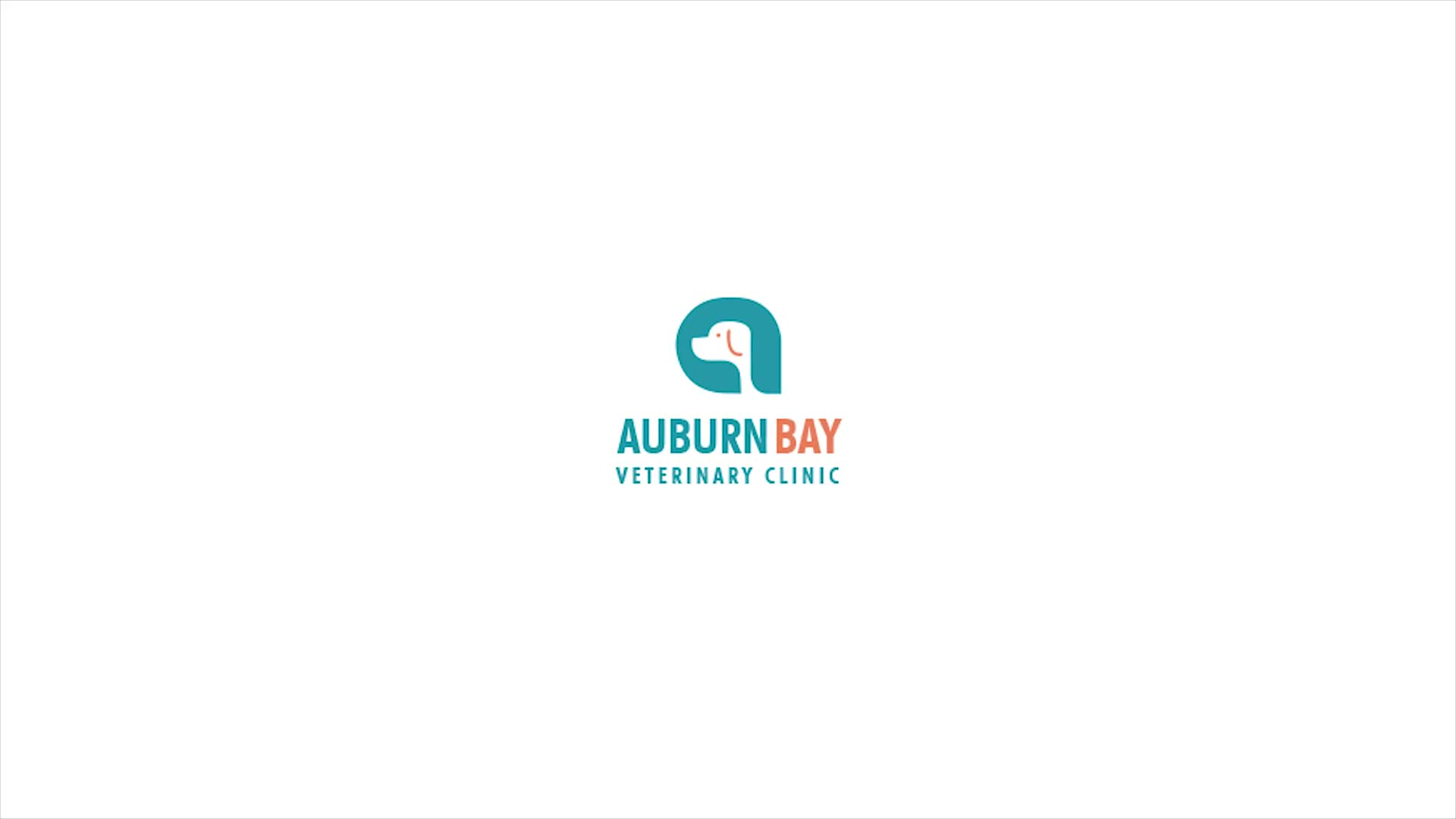 Auburn Bay Veterinary Clinic - Veterinarians - 587-356-0911