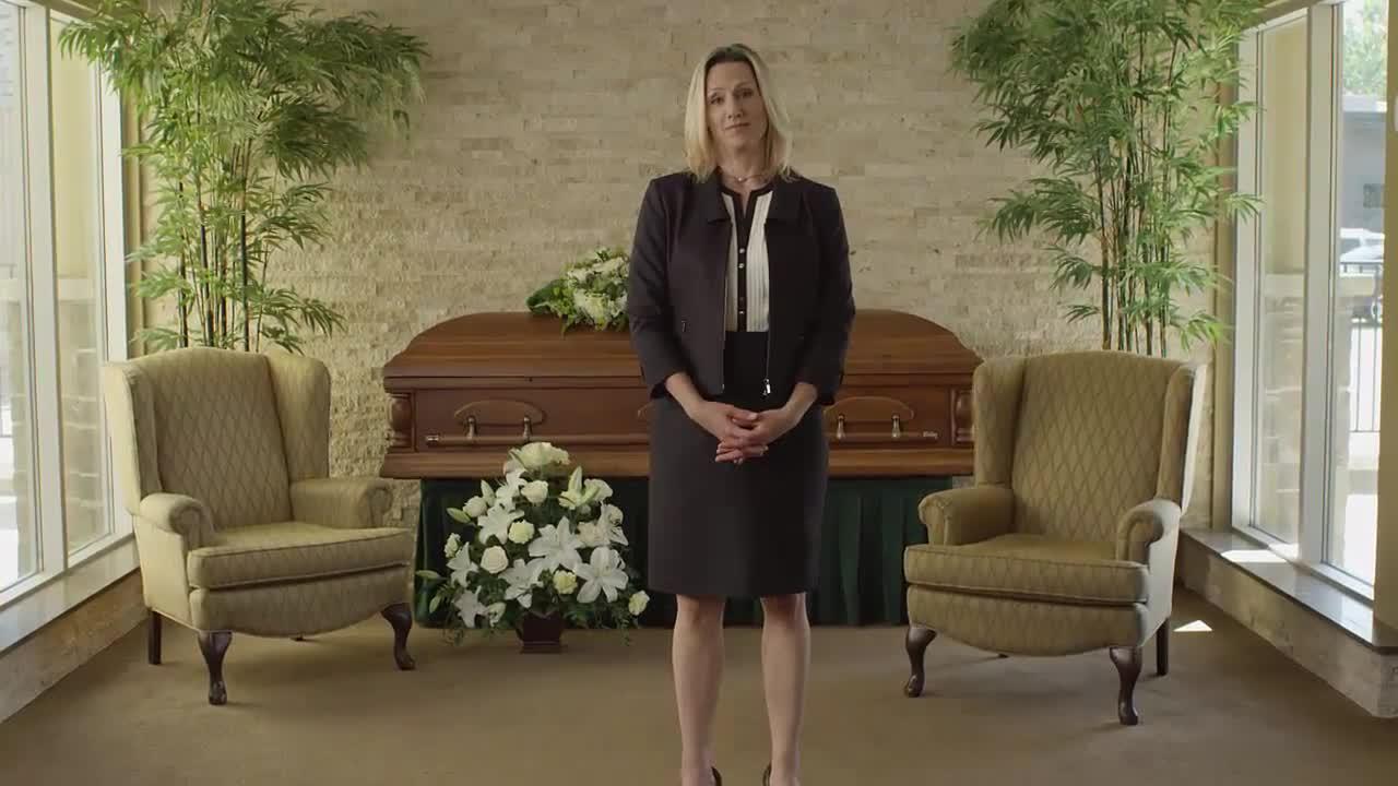 Lindsay Windsor Funeral Home - Funeral Homes - 9027025529