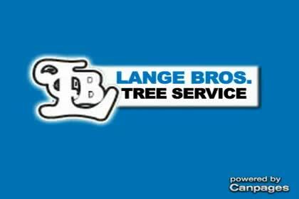 video Lange Bros (Tavistock) Ltd