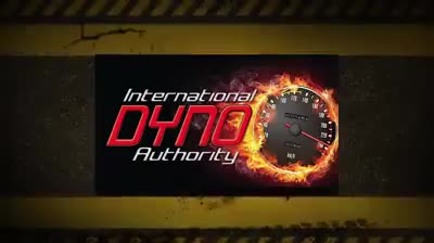 video International Dyno Authority 2513880 Ontario Inc