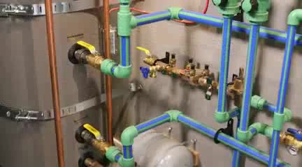 video West Bay Mechanical Ltd