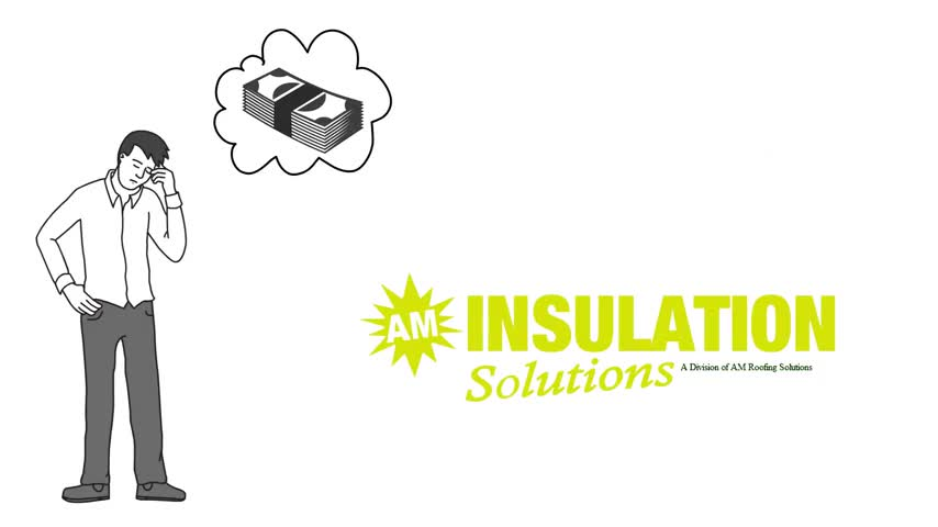 AM Insulation Solutions - Cold & Heat Insulation Contractors - 519-668-1555