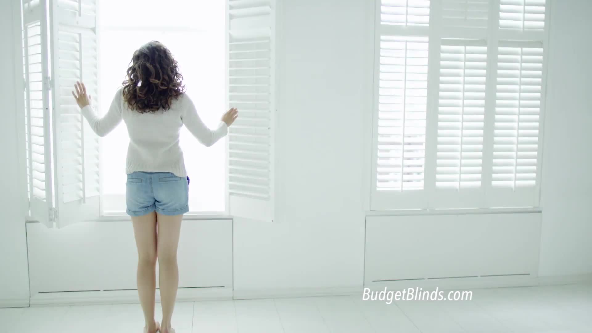 Budget Blinds - Window Shade & Blind Stores - 587-801-3294