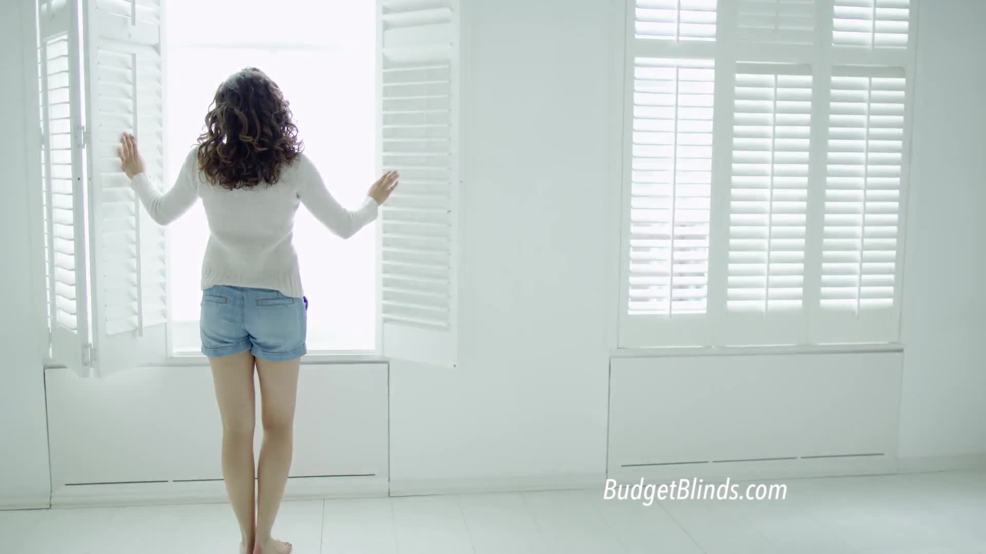 Budget Blinds - Window Shade & Blind Stores - 778-765-4192