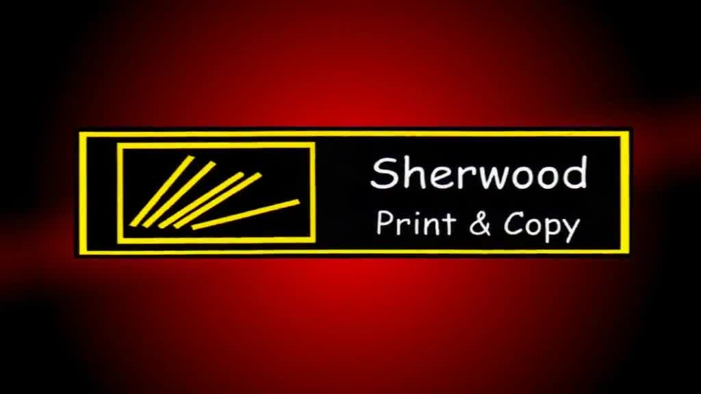 Edmonton photocopying copying services find photocopying sherwood print copy malvernweather Image collections