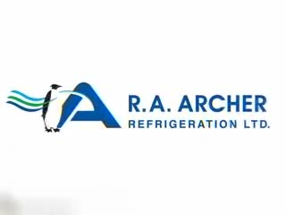 video R A Archer Refrigeration Ltd