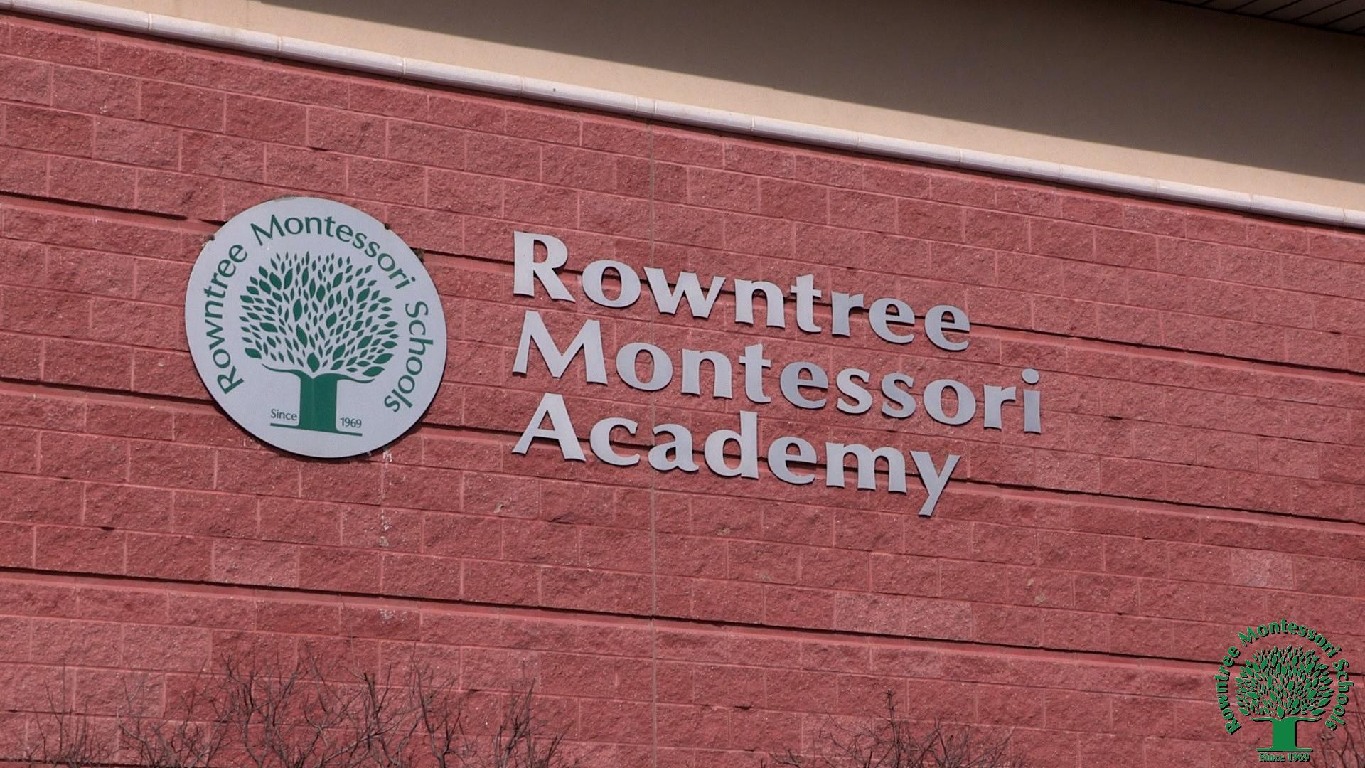 Rowntree Montessori Schools - Childcare Services - 905-790-3838